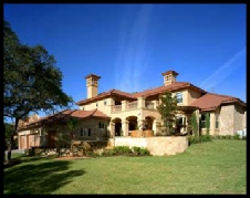 Parade of Homes - Greenshores (Pappys Way 3) Austin, Texas